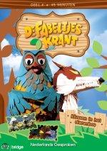 fabeltjeskrant-deel4-dvd-2012