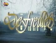 freules-01