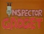 gadget-01