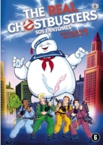 ghostbusterss1