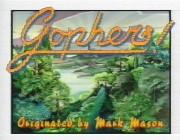 gophers-00