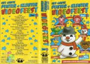grote-peuter-vhs-01-s