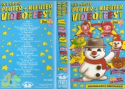 grote-peuter-vhs-02-s