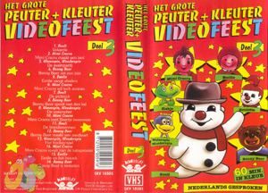grote-peuter-vhs-03-s