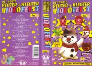 grote-peuter-vhs-04-s