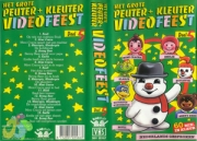 grote-peuter-vhs-05-s