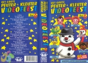grote-peuter-vhs-06-s