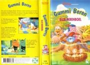 gummiberen_-_berenboel_S1103