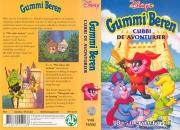 gummiberen_-_cubbi_16552