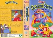 gummiberen_-_gummies_16553