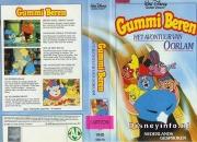gummiberen_-_oorlam_55016