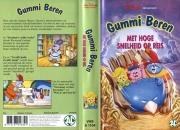 gummiberen_-_snelheid_S1104