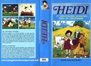 heidivhs01