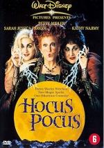 hocus-pocus-(dvd)