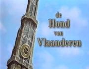 hond_van_vlaanderen-01