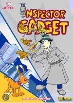 inspector_gadget-dvd-xl