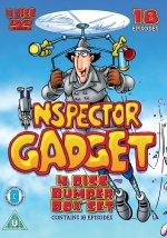 inspectorgadget-uk-dvd-boxset