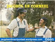 jacobus_corneel-boek2