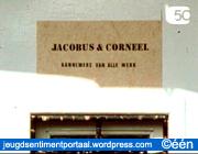 jacobus_en_corneel-01