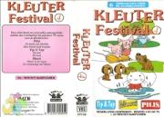 kpv032-kleuterfestival-vhs-04-s