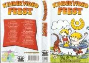 kpv049-kindervideofeest-vhs-s