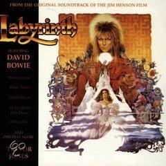 labyrinth-cd
