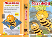 mayavhs03