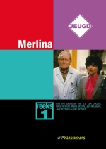 merlina-seizoen-01-heruitgave