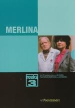 merlina-seizoen-03