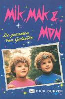 mikmakmon-boek