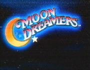 moondreamers-01