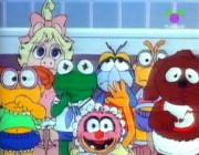 muppet_babies-06