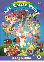 my%20little%20pony%20dvd