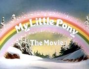 my_little_pony-01