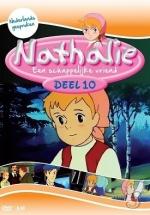 nathalie-dvd-deel-10