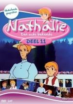 nathalie-dvd-deel-11