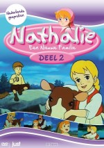 nathalie-dvd-deel-2