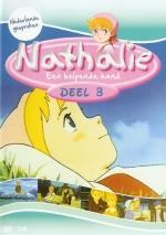 nathalie-dvd-deel-3kl