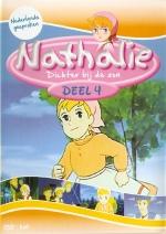 nathalie-dvd-deel-4kl