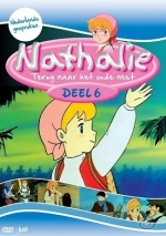 nathalie-dvd-deel-6
