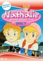 nathalie-dvd-deel-7