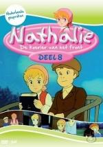 nathalie-dvd-deel-8