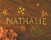 nathalie_01