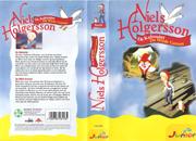 nils_holgersson-vhs-01