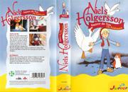 nils_holgersson-vhs-02