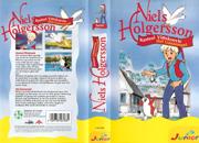 nils_holgersson-vhs-03