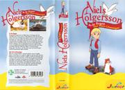 nils_holgersson-vhs-04