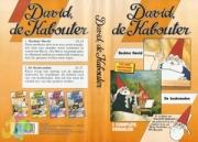 oproep_der_kabouters-vhs-01-rechter_david
