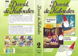 oproep_der_kabouters-vhs-02-magische_tapijt