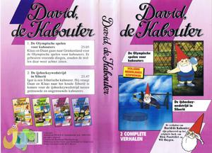 oproep_der_kabouters-vhs-03-olympische_spelen